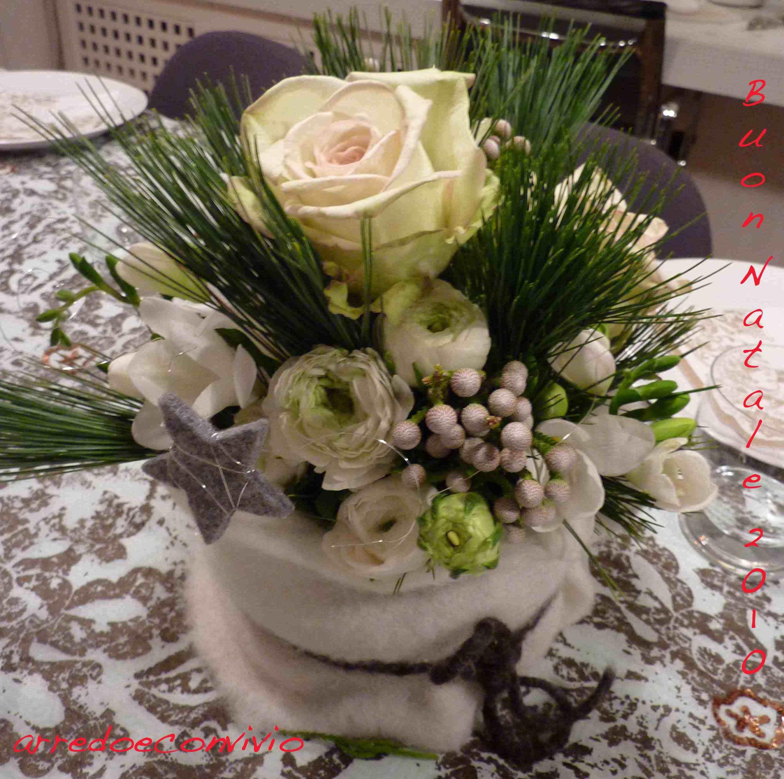 Matrimonio Bianco Natale : Matrimonio bianco natale inspiration board verde e rosso