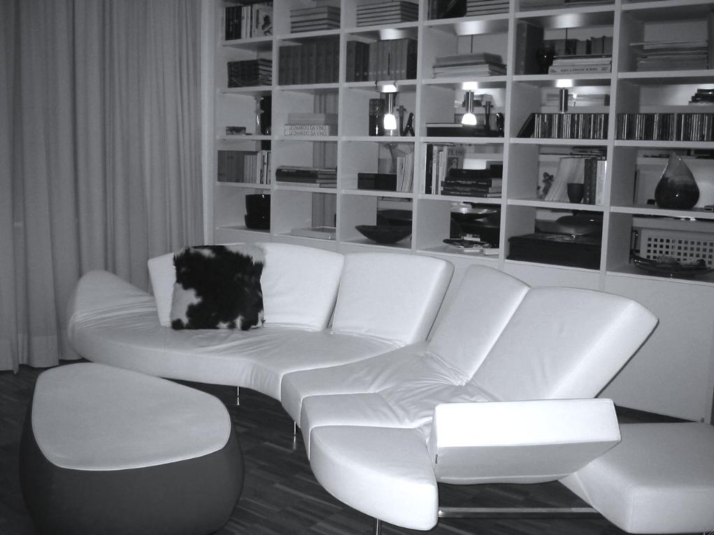Divani edra prezzi 28 images standard sofa edra for Edra arredamenti